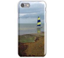 Set Sail iPhone Case/Skin