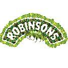 Robinsons by gemtrem