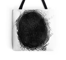 Kinder Kollwitz Tote Bag
