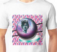 vaporbubble Unisex T-Shirt