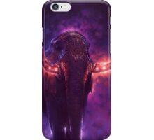 The Lumiphant iPhone Case/Skin