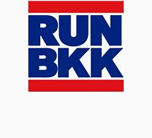 RUN BKK THAI FLAG Unisex T-Shirt