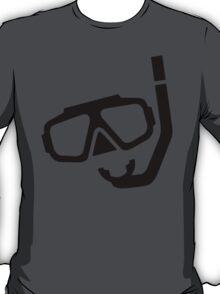Snorkle Gear T-Shirt