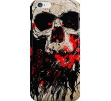 Deadhead iPhone Case/Skin
