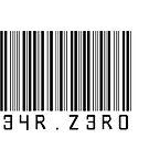 ///Y34R///Z340 by LasTBreatH