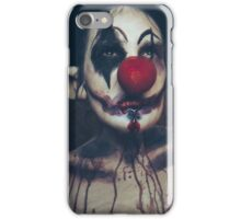 The Knockout iPhone Case/Skin