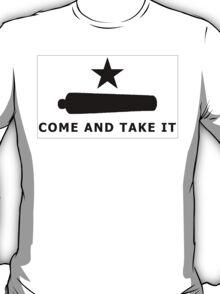 C.A.T.I. T-Shirt