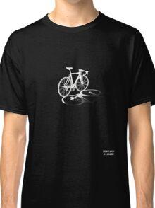 ZannoX - Naked Bike Classic T-Shirt