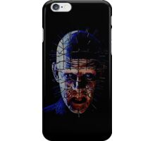 PINHEAD! iPhone Case/Skin