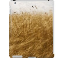 Wisps iPad Case/Skin