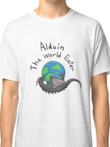 Baby Alduin Classic T-Shirt