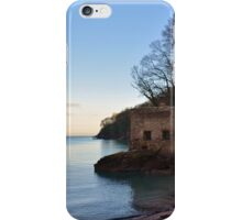 elberry cove iPhone Case/Skin