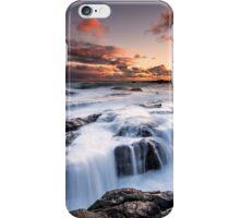 Favourite Spot iPhone Case/Skin