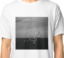 Cargo Classic T-Shirt