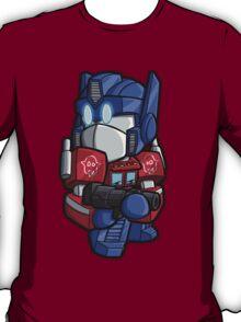 Lil Prime T-Shirt
