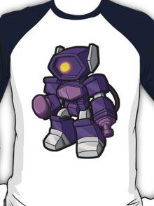 Lil Shocky T-Shirt
