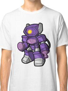 Lil Shocky Classic T-Shirt