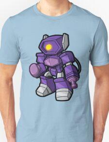 Lil Shocky Unisex T-Shirt