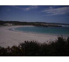 Beaches Photographic Print