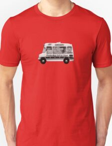 ice-cream dreams T-Shirt