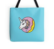 Unicorn Ponies Nigga! Tote Bag