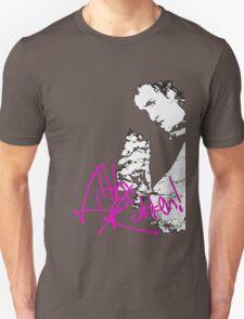 filthy rotten  T-Shirt