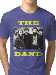 The Band Tri-blend T-Shirt