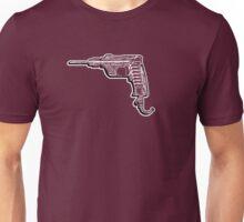 Drill Kill Unisex T-Shirt