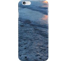 Reflections v - digital photography iPhone Case/Skin