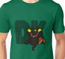K. Rool - Sunset Shores Unisex T-Shirt