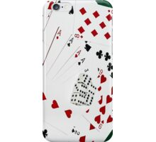 Good Luck To You iPhone Case/Skin