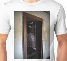 Fixed Unisex T-Shirt