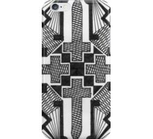 Video Killed The Radio Star iPhone Case/Skin