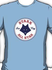Stark All Star T-Shirt