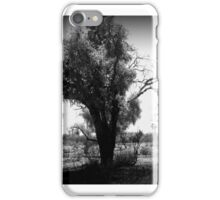 Trees....Love Trees! iPhone Case/Skin