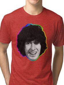Q Baby Tri-blend T-Shirt