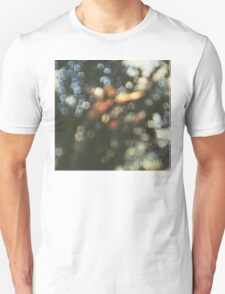 Pink Floyd Obscured By Clouds (2) T-Shirt