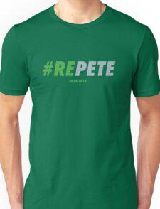 REPETE Unisex T-Shirt