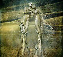 Europa by Aimee Stewart