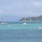 Airlie Beach by Patrick Eckard