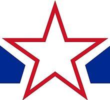 Cuban Army Air Force, 1952-1958 by abbeyz71