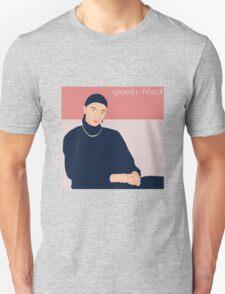 lil spook Unisex T-Shirt