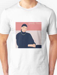 lil spook T-Shirt