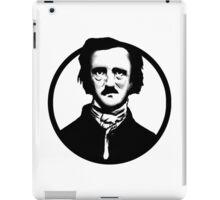 Poe iPad Case/Skin