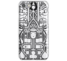 Big Casino iPhone Case/Skin