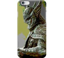 Talos Stormcrown iPhone Case/Skin