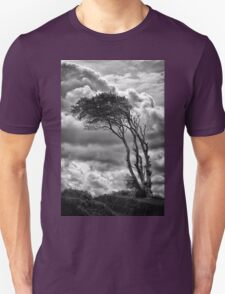 Wind & Wuthering T-Shirt