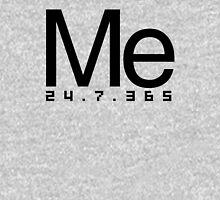 Me 24/7/365 Mens V-Neck T-Shirt