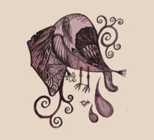 fisheye2 by gerabop