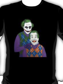 Step Jokers T-Shirt